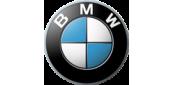 BMW-центр