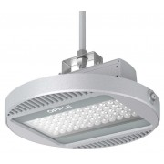Светильник светодиодный OPPLE серия HIGH BAY 150Вт 12000лм 5700K (дневной)
