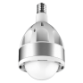 Лампа светодиодная OPPLE серия HIGH POWER BULB 70Вт E40 7000лм 140° 5700K (дневной)