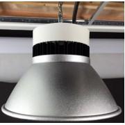 Светильник светодиодный OPPLE серия LOW BAY New 48Вт 5000лм Угол 60° 5700K (дневной) 30 000 час IP20