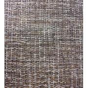 Плетёное виниловое покрытие MARCO POLO Carbon