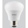 Лампа светодиодная OPPLE серия BULB EcoMax Е27 9Вт (70Вт) 750лм 6000К (дневной)