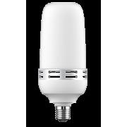 Лампа светодиодная OPPLE серия BULB EcoMax Cone 25Вт E27 A90 2500лм 6500K (дневной)