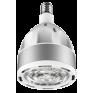 Лампа светодиодная OPPLE серия HIGH POWER BULB 90Вт Е40 9000лм 70° 5700K (дневной)