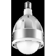 Лампа светодиодная OPPLE серия HIGH POWER BULB 40Вт E27 4000лм 140° 5700К (дневной)