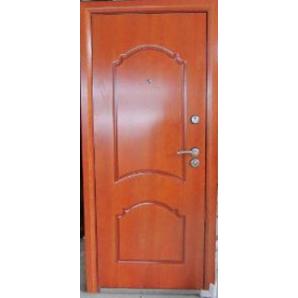 Дверь металлическая MADF-87015.АС, правая, 960х2050 мм