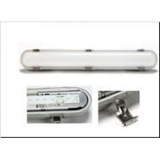 Светильник светодиодный OPPLE серия WATER PROOF Performer 25Вт 6500K (дневной) 2000лм