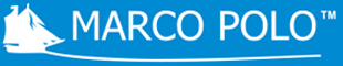 Интернет-магазин «Marco Polo»